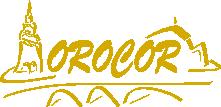 Orocor